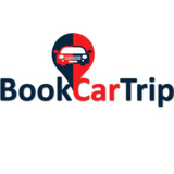 BookCarTrip Services Private Limited