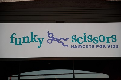 Profile Photos of Funky Scissors 6305 Sawmill Road - Photo 6 of 7