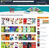 New Album of Books Online - ABCBOOKKART
