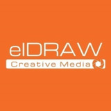 elDRAW Creative Media Ltd