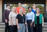 Profile Photos of Advantage Payroll Services