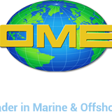Oceanmaster Engineering Pte Ltd