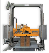 New Album of Trio Packaging Systems