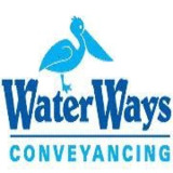 Waterways Conveyancing