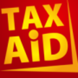 Tax Aid Accountants