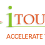 iTours-Tour Operator Software