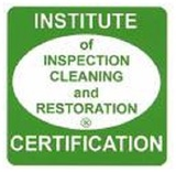 Mold Removal Services Wyandotte