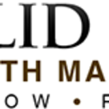 Solid Rock Wealth Management, Inc.