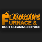 Flanagan's Furnace & Duct Cleaning Services