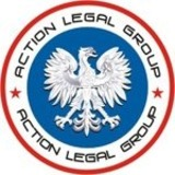 Action Legal Group, PLLC