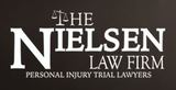 Profile Photos of The Nielsen Law Firm, P.C.