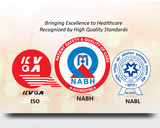 Metro Group of Hospital of Metro Hospitals & Heart Institute