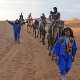 morocco desert trips, merzouga tours, marrakech to desert camel trekking, tours in morocco, excursions desert morocco, marrakech fes merzouga,ouarzazate, dades gorges camel trekking,night in desert merzouga, fes to marrakech desert tours, marrakech to fes camel trekking desert tours, 3 days from fes