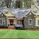 Profile Photos of Currahee Home Builders
