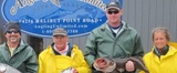 Profile Photos of Angling Unlimited