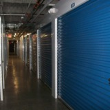 Storage For Your Life Solutions Inc. - Mission