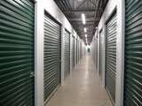 Profile Photos of Storage For Your Life Solutions Inc. - Surrey
