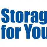 Storage For Your Life Solutions Inc. - Surrey