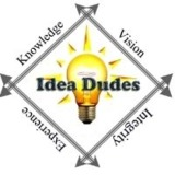 Idea Dudes (Microsoft Certification Camps)