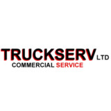 Truckserv (Bristol) Ltd