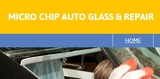Profile Photos of Micro Chip Auto Glass & Repair