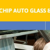 Micro Chip Auto Glass & Repair