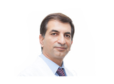Mohsen Rafieian