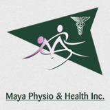 Maya Physio & Health Inc.