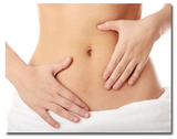 pelvic-floor-physiotherapy