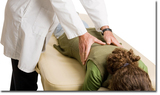 chiropractic-muscle-pain-treatment