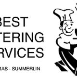 Best Catering Services Vegas