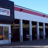Tirecraft Auto & Exhaust