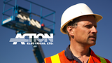 Profile Photos of Action Electrical Ltd.