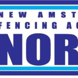 New Amsterdam Fencing Academy North