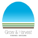 Grow and Harvest