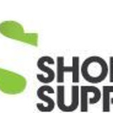 Shop Supplies Pty Ltd