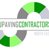D and J Paving Contractors