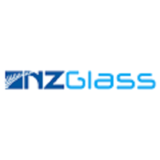 Glass Shower Enclosure | NZ Glass