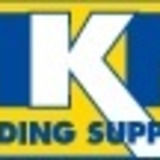 MKM Building Supplies Sharston, Manchester South