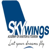 Skywings Academy of Aviation & Tourism
