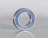 Profile Photos of Airevelo Bearings Ltd