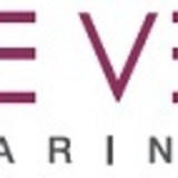 Airevelo Bearings Ltd