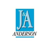 J & A Anderson Roofing Ltd