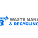 S B WASTE MANAGEMENT AND RECYCLING Ltd