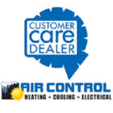 Air Control Heating and Electric, Inc, Spokane Valley