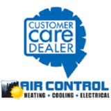 Air Control Heating and Electric, Inc