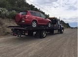Profile Photos of APEX Towing LLC