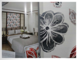 Wallpaper Designs for Home Walls