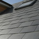 D C Roofing & Sons LTD