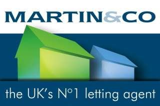 Letting Agents,